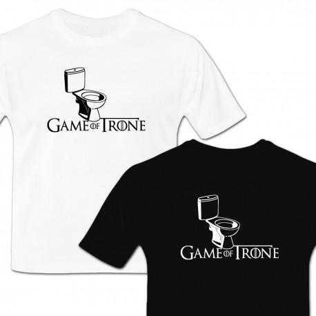 tshirt game of trone