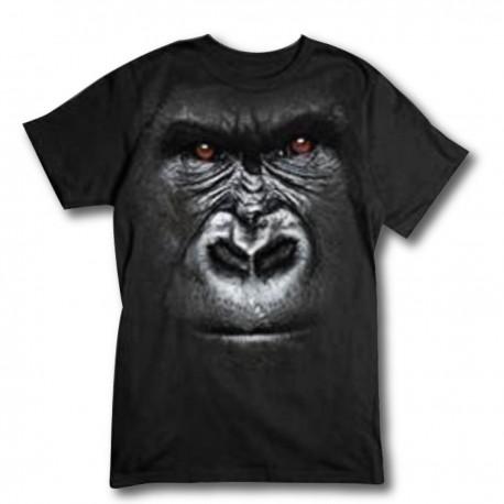 Tshirt King Kong