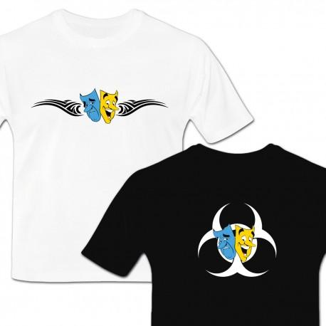 Tshirt_masques_tribals