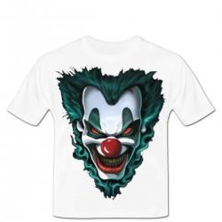 Tshirt Freakshow